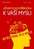 uzivatelska-prirucka-k-nasi-mysli (111x160)